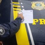 WhatsApp Image 2020 09 21 at 12.02.41 - PRF na Paraíba prende foragido da justiça por estelionato