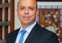 EMPREGO E PRODUTIVIDADE: Efraim confirma vinda de secretário do Ministério da Economia, Carlos Costa, à Paraíba