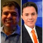 WhatsApp Image 2020 09 23 at 16.50.40 - Daniella e Veneziano pedem licença no Senado; Diego Tavares e Ney Suassuna assumem