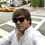 WhatsApp Image 2020 09 23 at 17.02.18 - Blogueiro paraibano se envolve em briga com quatro homens - Veja vídeo