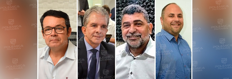 WhatsApp Image 2020 09 25 at 17.19.14 - MARATONA ELEITORAL: saiba quem são os pré-candidatos à prefeitura de Patos