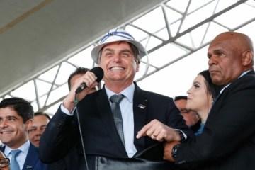 WhatsApp Image 2020 09 28 at 07.52.10 - Populismo de Bolsonaro contamina campanhas de Cícero e de Ricardo