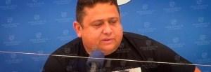 WhatsApp Image 2020 09 28 at 16.09.30 300x103 - Após acusação de traição, João Almeida desafia Wallber a apresentar comprovante de gastos com verba indenizatória