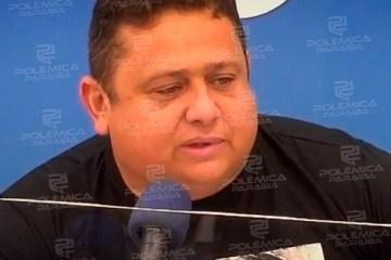 WhatsApp Image 2020 09 28 at 16.09.30 - Após acusação de traição, João Almeida desafia Wallber a apresentar comprovante de gastos com verba indenizatória
