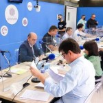 WhatsApp Image 2020 09 28 at 16.40.31 - Debate na Arapuan FM é marcado por propostas, embates e farpas entre candidatos; VEJA VÍDEO
