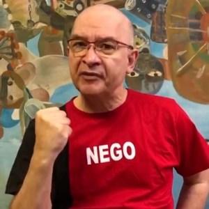 WhatsApp Image 2020 09 30 at 08.11.00 300x300 - Cantor paraibano Herbert Vianna será homenageado com Prêmio do Compositor Brasileiro - VEJA VÍDEO