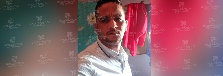 WhatsApp Image 2020 09 30 at 16.38.12 - INJUSTIÇA: Homem preso injustamente por 7 anos, tem pedido de justiça gratuita negado