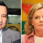 anísio gleisi - TRE-PB: Anísio Maia pode continuar sua campanha sub judice - ENTENDA