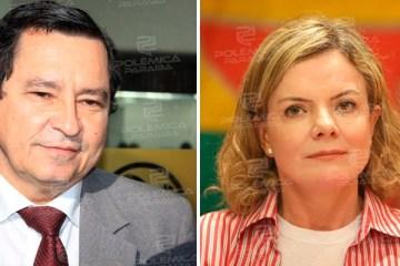 TRE-PB: Anísio Maia pode continuar sua campanha sub judice – ENTENDA