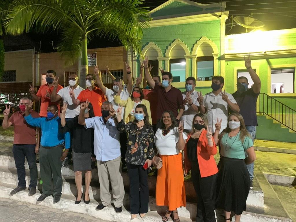bcebaf9c 284c 4cef 93f5 81c436976ae4 1024x768 - Wilson Filho participa de lançamento de candidaturas a prefeito em Boa Vista, Caiçara, Queimadas e Mulungu