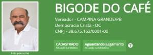 """bigodedocafe 300x109 - Batatinha, Vovô do Cuités, Wilson Cabeludo e outros candidatos a vereador em Campina Grande também possuem nomes """"curiosos"""""""