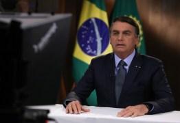 Dona de casa vai à Justiça para receber Auxílio Emergencial de US$ 1 mil que Bolsonaro disse à ONU que pagou