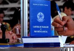 Sine-JP disponibiliza 144 vagas de emprego para todos os níveis de escolaridade – VEJA LISTA