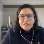 ccj - Profissionais de saúde e segurança devem ser os primeiros a tomar a vacina contra covid-19 na Paraíba