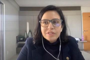 Profissionais de saúde e segurança devem ser os primeiros a tomar a vacina contra covid-19 na Paraíba