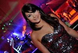 'Falsas informações difamatórias': Defesa da blogueira Celeste Maia se pronuncia e nega atropelamento e uso de drogas – LEIA NOTA