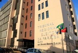 IGNORANDO A PANDEMIA: Juiz permite comícios, passeatas e outros eventos de rua em Campina Grande
