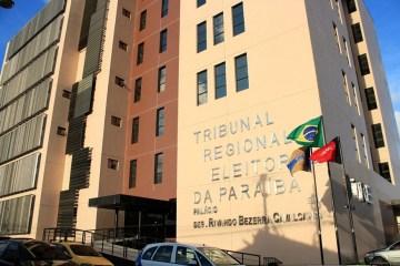 ORDEM DE EXIBIÇÃO: Justiça Eleitoral realiza sorteio do Horário Eleitoral gratuito nesta sexta-feira