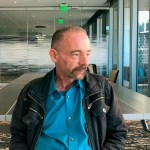 curado - Primeiro paciente do mundo curado do HIV morre de câncer nos EUA