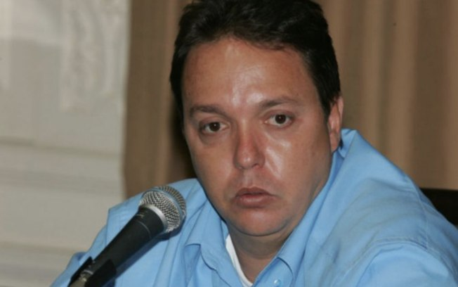 d22vtrpqa1uqnowt6l324dkv6 - Ex-vereador é acusado de contratar Ronnie Lessa para matar adversário