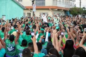 d8969cd9 4c02 4ff6 ba55 403ad47769cc 620x413 1 300x200 - EVENTO HISTÓRICO: Multidão lotou ruas na convenção do Cidadania em Pedras de Fogo