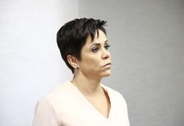 OPERAÇÃO CATARATA: Cristiane Brasil era 'fada madrinha' de esquema, diz MP