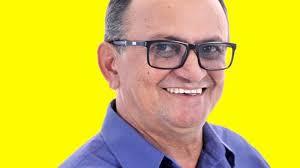 download 9 - Em entrevista, prefeito da PB incentiva cometimento de crime de trânsito - OUÇA