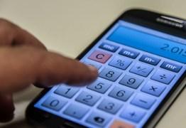 Com trabalho remoto, governo economiza R$ 691,9 milhões