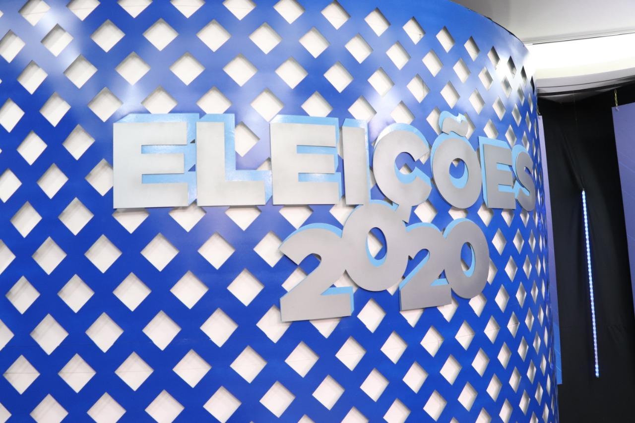 eleições 2 - Arapuan FM realiza debate com candidatos a prefeito de JP nesta segunda-feira