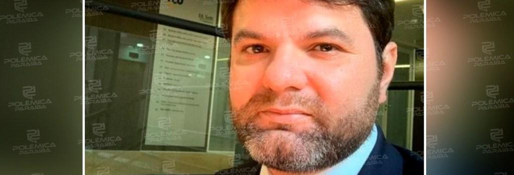 """f05ab43d 2a3e 4f8a 8376 19ac7e1d0c84 1024x350 - Advogado Fábio Rocha afirma que Cássio Andrade não pedirá demissão da PMJP: """"Cabe ao prefeito Cartaxo fazê-lo"""""""