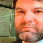 """f05ab43d 2a3e 4f8a 8376 19ac7e1d0c84 - Advogado Fábio Rocha afirma que Cássio Andrade não pedirá demissão da PMJP: """"Cabe ao prefeito Cartaxo fazê-lo"""""""