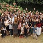familia flordelis - Câmara dos Deputados pagou R$ 690 mil a filhos de Flordelis em 12 meses