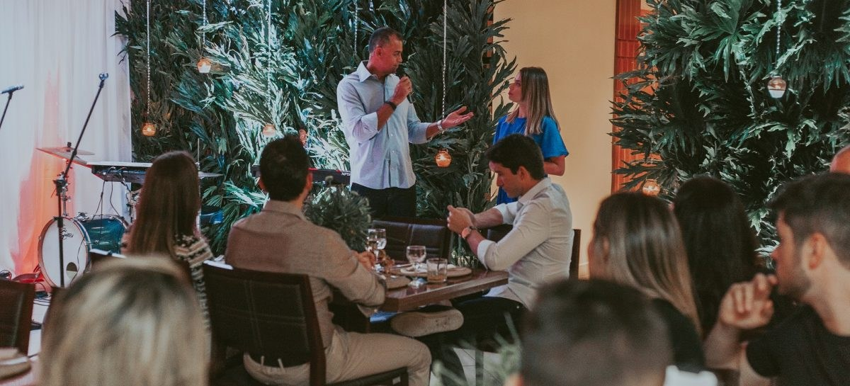 festival - Festival Gastronômico pretende reaquecer setor na Paraíba