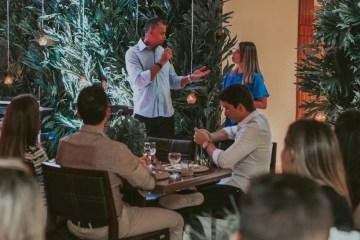 Festival Gastronômico pretende reaquecer setor na Paraíba
