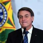 ftp20200901029 - Pelo 2º ano, Amazônia será tema de Bolsonaro em fala na ONU