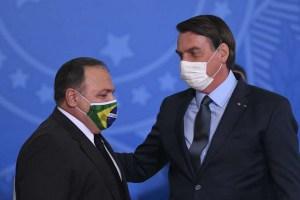 ftp20200916003 300x200 - Saúde planeja 'Dia D' com cloroquina e fala de Bolsonaro