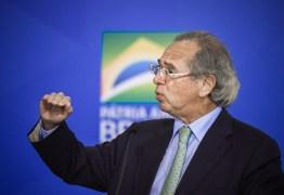 """guedes Reforma 1 - A reforma de Guedes e a falsa proposta para os tão esperados """"cortes de privilégios"""" - Por Francisco Airton"""