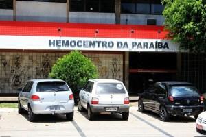 hemocentro da paraiba realiza mais de sete mil exames de paternidade 300x200 - Marinha do Brasil, Exército e Força Aérea realizam campanha de doação de sangue em João Pessoa
