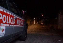 Troca de tiros em bar deixa nove pessoas feridas em Remígio-PB