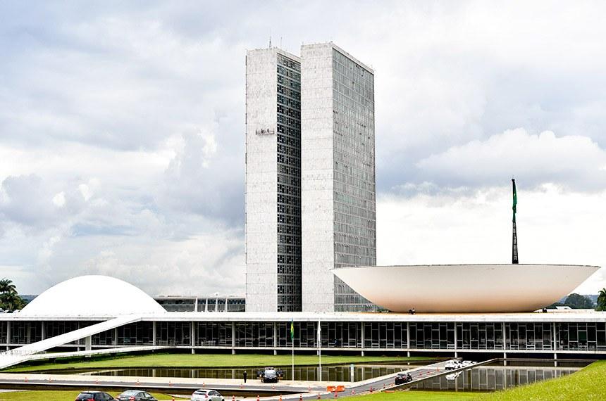 imagem materia 1 - Congresso perdoa dívidas de R$ 1 bilhão de igrejas; Bolsonaro precisa sancionar