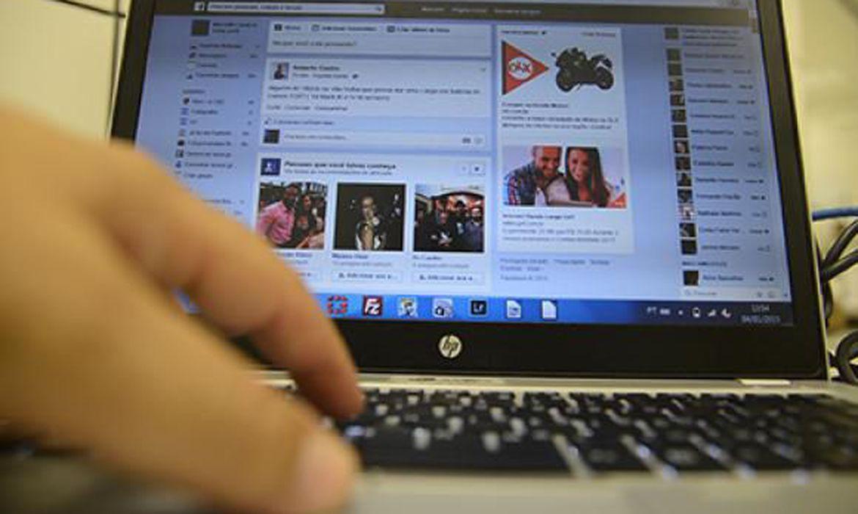 internet 1 - Inflação do acesso à internet superou índice geral em agosto