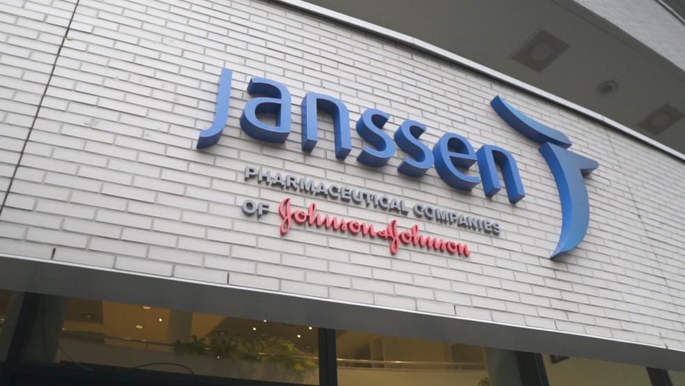 janssen1 - Mais uma vacina entra na fase 3 testes; serão até 60 mil voluntários