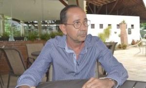 joao francisco areia 300x181 - NA MIRA DO MP: Prefeito de Areia é denunciado por vereadores por suposta fraude em licitação de combustíveis