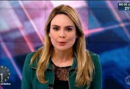 Rachel Sheherazade atribui saída do SBT a fã de Bolsonaro