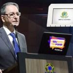 jose ferreira ramos junior juiz - Auditoria nas urnas eletrônicas para as eleições municipais começa na próxima segunda-feira na Paraíba