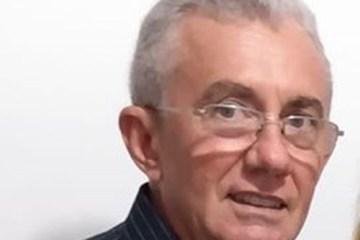 jose rofrants - CONDENAÇÃO MANTIDA: ex-prefeito José Rofrants está impedido de disputar eleições municipais de 2020