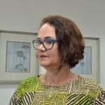 juiza claudia evangelina chianca 13 11 19 3 - ORDEM DE EXIBIÇÃO: Justiça Eleitoral realiza sorteio do Horário Eleitoral gratuito nesta sexta-feira
