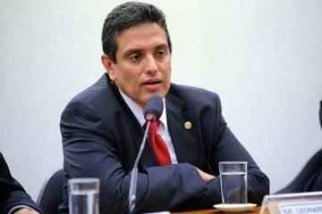 leo 2 - Presidente do INSS afirma que médicos peritos mentem por interesses políticos