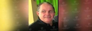 """lucio matos 300x103 - ELE VOLTOU: Hugo Motta vence """"queda de braço"""" com Edna Henrique e Lúcio Matos reassume Ministério da Agricultura na PB"""