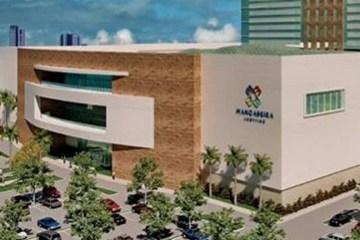 mang - ABRE E FECHA: Manaira e Mangabeira Shopping informam operações que funcionam no Dia do Comerciário